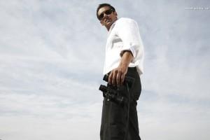 એક્શન અને સલમાન ખાન દબંગનો પાવર છે * Salman Khan and action make DABANGG powerful